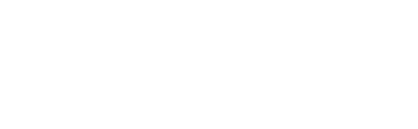 visitseattle_logo_white_600